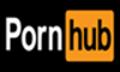 Paramour on Pornhub