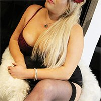 melbourne escort big and beautiful