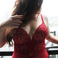 melbourne escort cute and cuddly