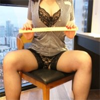 melbourne escort delicious 20 year olds