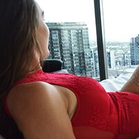 melbourne escort young and stunning