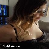 melbourne escort Adriana
