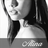 melbourne escort Alina