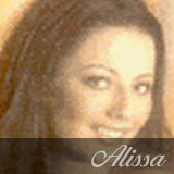 melbourne escort Alissa