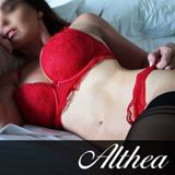 melbourne escort althea