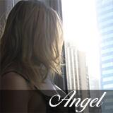 melbourne escort Angel