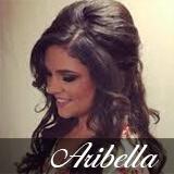 melbourne escort Aribella