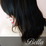 melbourne escort Bella