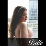 melbourne escort Belle
