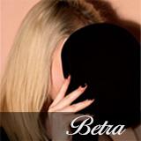 melbourne escort Betra