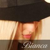melbourne escort Bianca