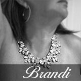 melbourne escort Brandi
