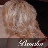 melbourne escorts Brooke