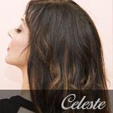 melbourne escort Celeste