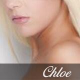 melbourne escort Chloe