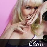 melbourne escort Claire