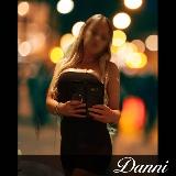 melbourne escort Danni