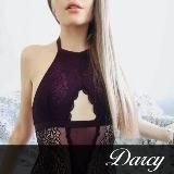 melbourne escort Darcy