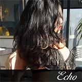 melbourne escort Echo