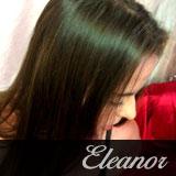melbourne escort Eleanor
