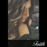 melbourne escort Faith