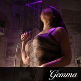 melbourne escort Gemma