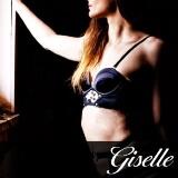 melbourne escort Giselle