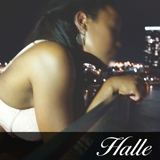 melbourne escort Halle