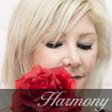 melbourne escort harmony