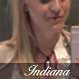 melbourne escort Indiana