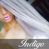 melbourne escort Indigo