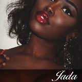 melbourne escort Jada