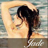 melbourne escort Jade