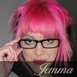 melbourne escort Jemma