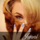 melbourne escort Jenni