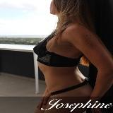 melbourne escort Josephine