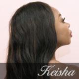 melbourne escort Keisha