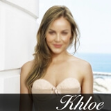 melbourne escort Khloe