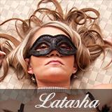 melbourne escort Latasha