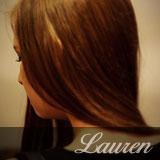 melbourne escort Lauren
