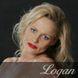 melbourne escort Logan
