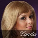 melbourne escort Lynda