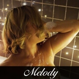 melbourne escort Melody
