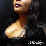 melbourne escort merilyn