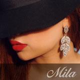 melbourne escort mila