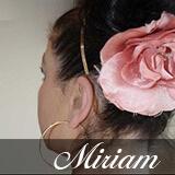 melbourne escort Miriam