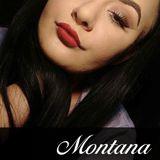 melbourne escort Montana