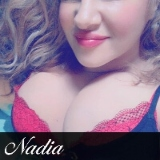 melbourne escorts-nadia