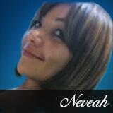 melbourne escort Neveah