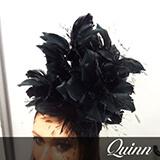 melbourne escorts Quinn